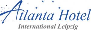 logo_atlanta_4c