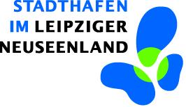stadthafen_leipzig_logo